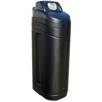 Premier 40 000 Grain High Capacity Water Softening System