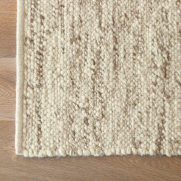 Sweater Wool Rug Rugs West Elm Rug Wool Rug