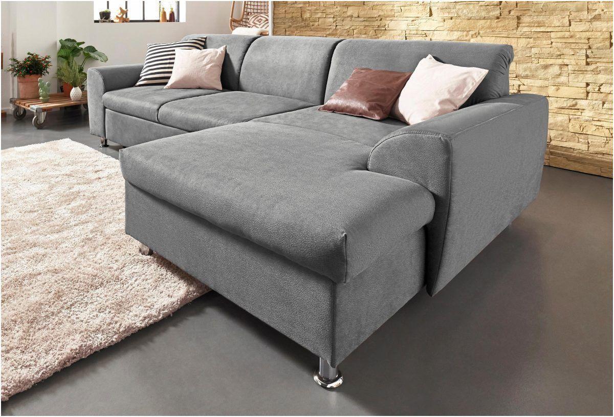 Ausgezeichnet Sofa Weich Couch Mobel Di 2018 Pinterest Sofa