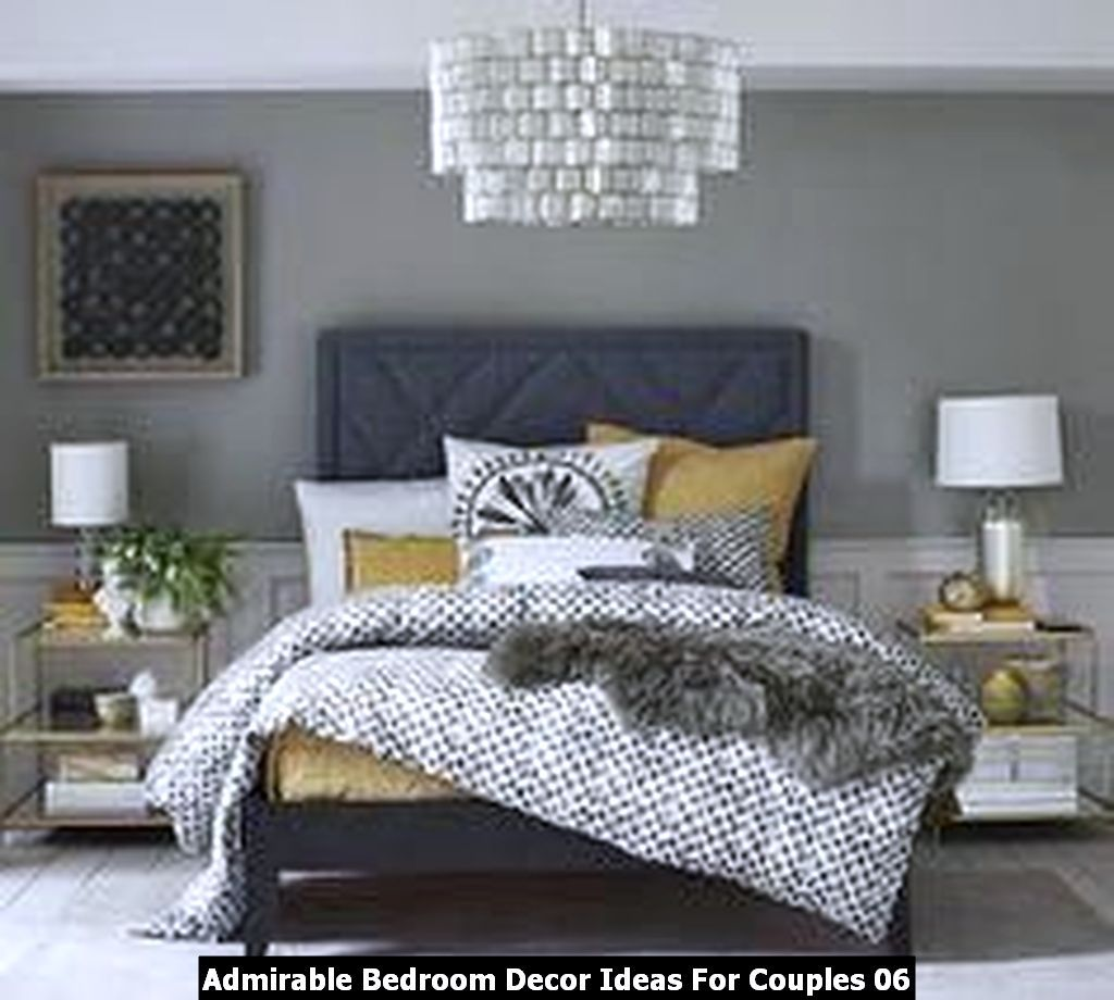 Admirable Bedroom Decor Ideas For Couples Trendehouse Bedroom Decor Simple Bedroom Decor Home Decor