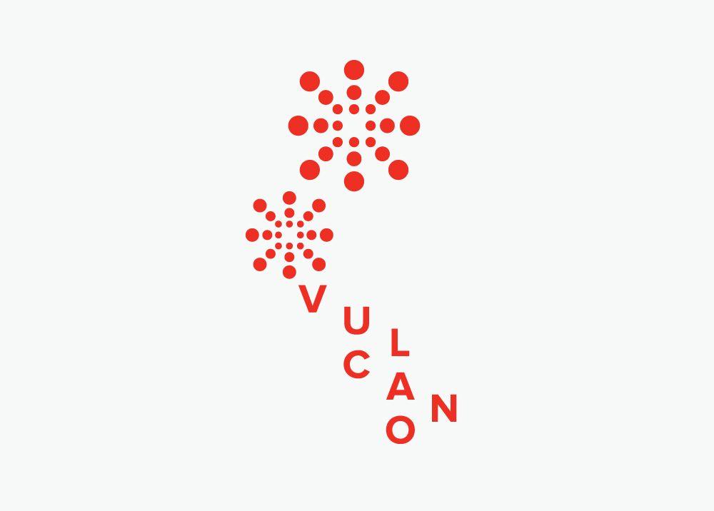 Pirotecnia Vulcano - Ibán Ramón, diseñador.