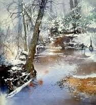 Image result for john blockley artist