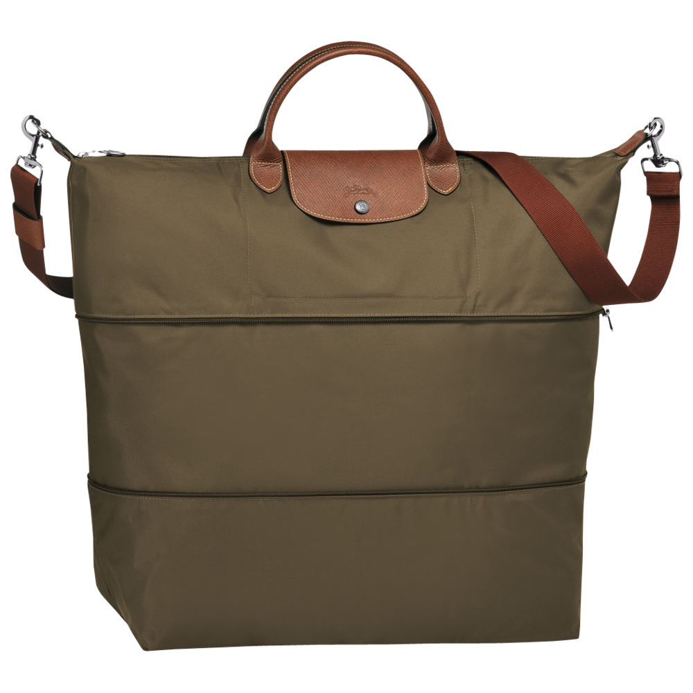 Le Pliage - Travel bag  10e852cdf763e