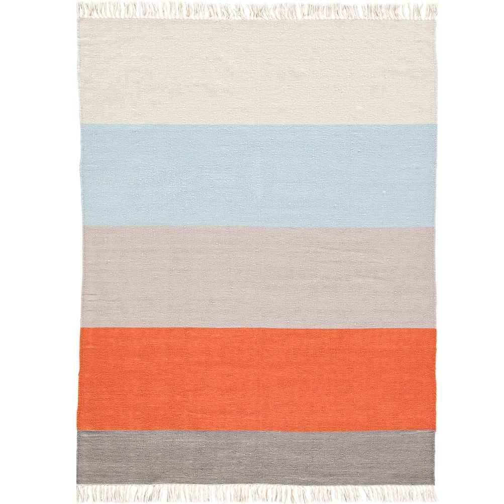 The Desert Swane Area Rug Introduces Classic Southwestern Style To Modern Homes Constructed Of Weather Resistant Polyest Outdoor Rugs Indoor Outdoor Rugs Rugs