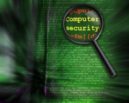 Aziende e VPN, i sistemi Cisco WebVPN sono sotto attacco ...