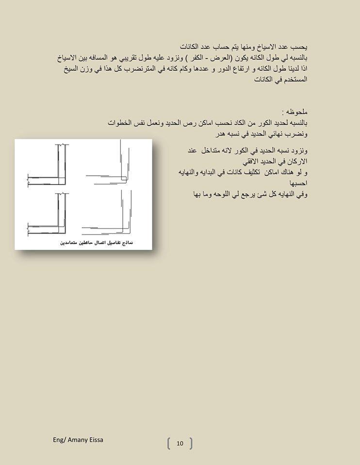 13418442 1036637906428191 8867388264788517779 O Jpg 742 960 Diagram