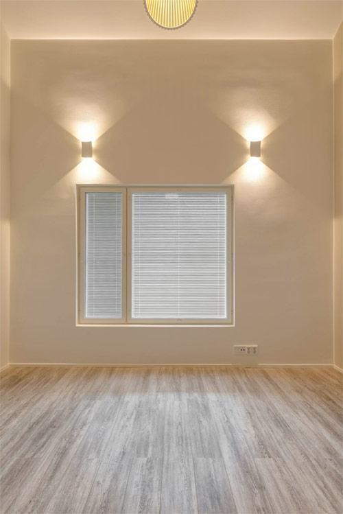 Pintakäsittelyt | TaloTalo | Rakentaminen | Remontointi | Sisustaminen | Suunnittelu | Saneeraus #pintakäsittely #valaistus #surfacefinish #lighting #talotalo