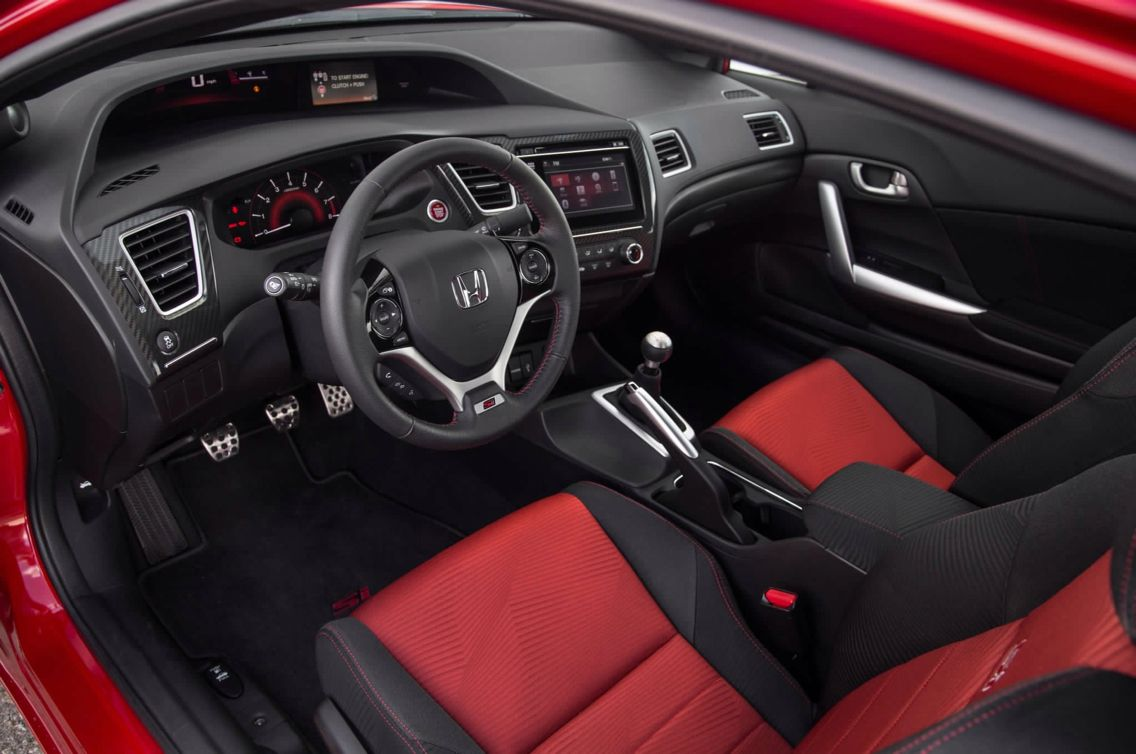 2014 Honda Civic Si Cleaning Upholstery Furniture Upholstery Couch Upholstery