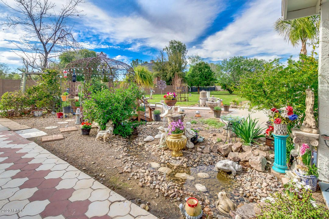 Pin On Real Estate In East Valley Az