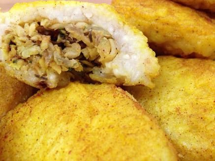 Recipe Food Recipes Main Dishes
