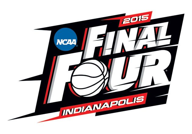 March Logo Madness A History Of The Official Ncaa Final Four Logos Final Four Final Four Basketball Ncaa Final Four