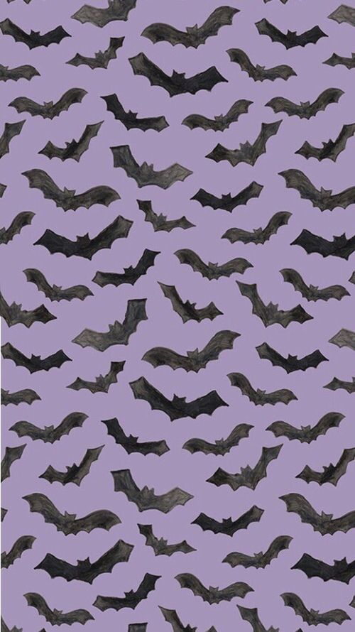 halloween wallpaper | Tumblr discovered by RWâ–²R.