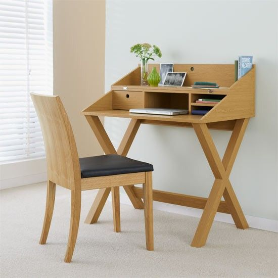 Awesome 17 Best Images About Desks On Pinterest Small Desks Industrial Largest Home Design Picture Inspirations Pitcheantrous