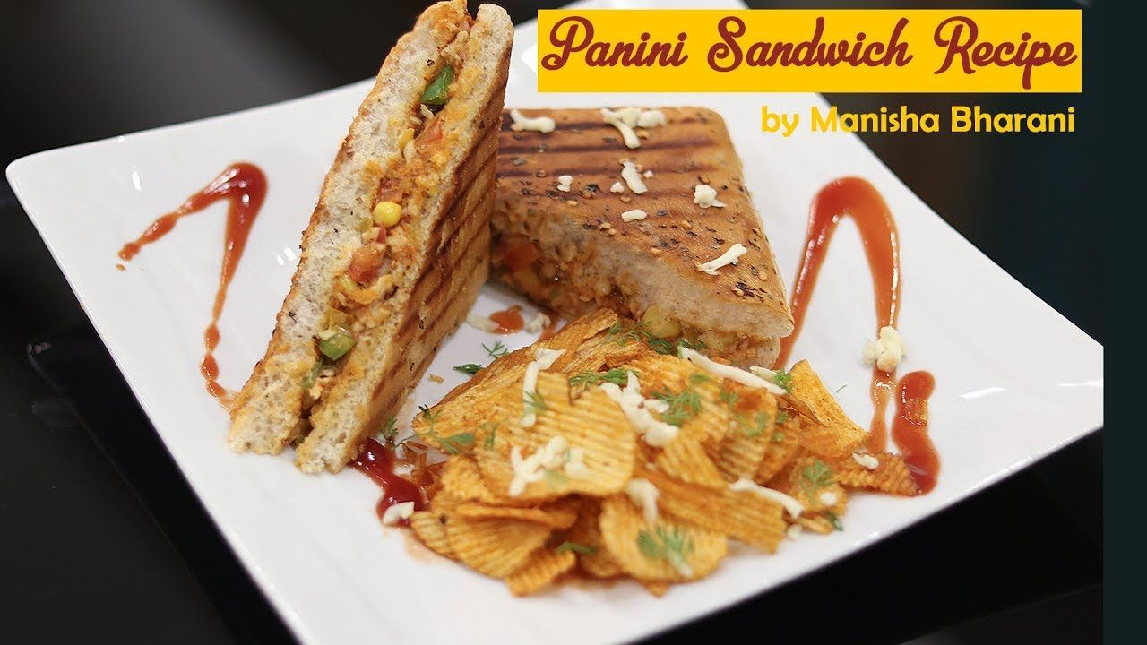 Panini sandwich recipe quick easy best vegetarian italian party idea panini sandwich recipe quick easy best vegetarian italian party idea forumfinder Image collections