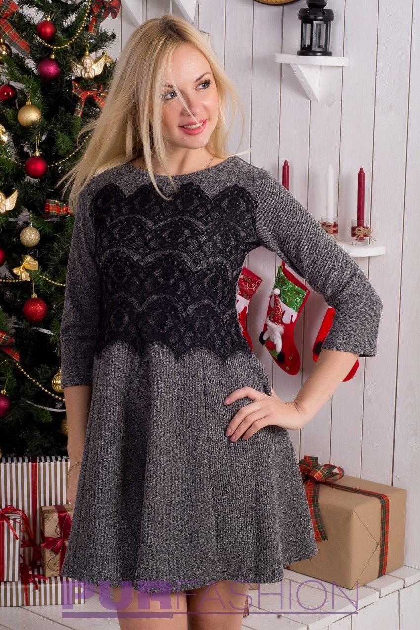 интернет магазин женская одежда больших размеров москва ...