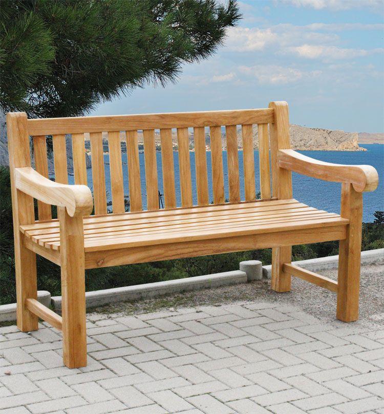 Gartenbank Gebraucht Aachen Outdoor furniture, Teak