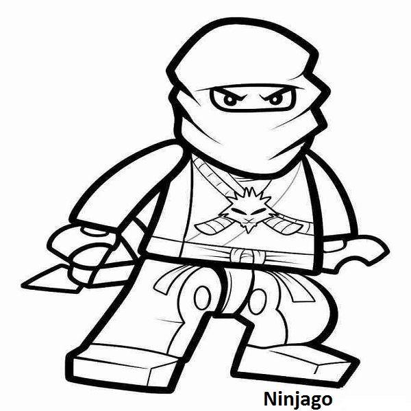 ninjago ausmalbilder | ninjago ausmalbilder, ausmalen