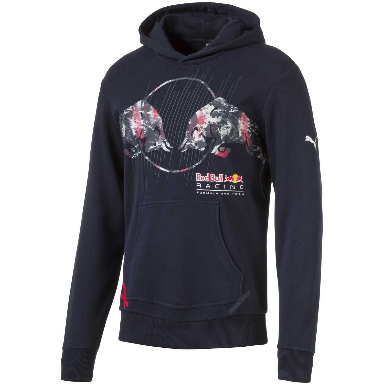 hoodie hombre puma