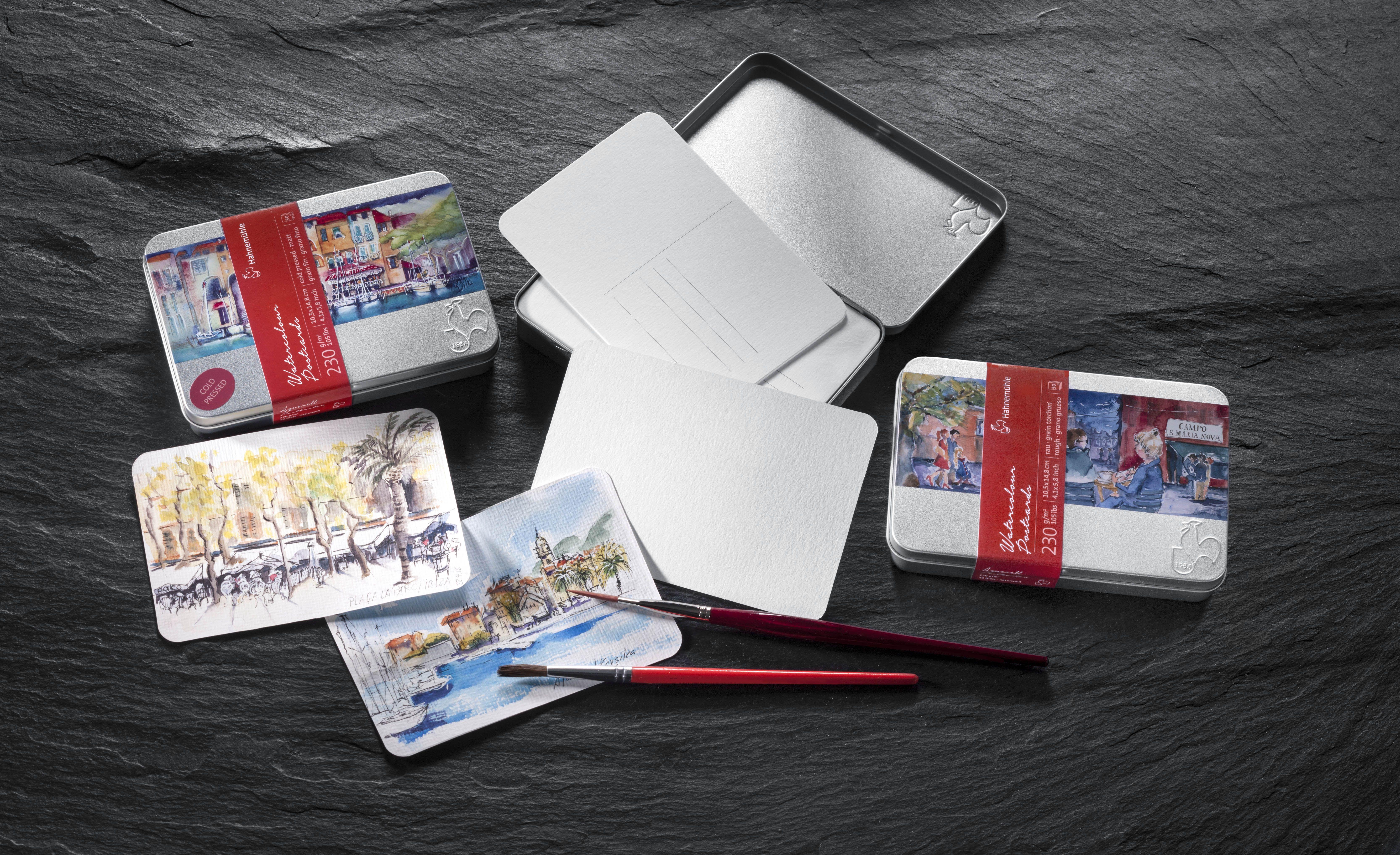 3 Gute Grunde Warum Du Ein Travel Sketchbook Haben Solltest Ein