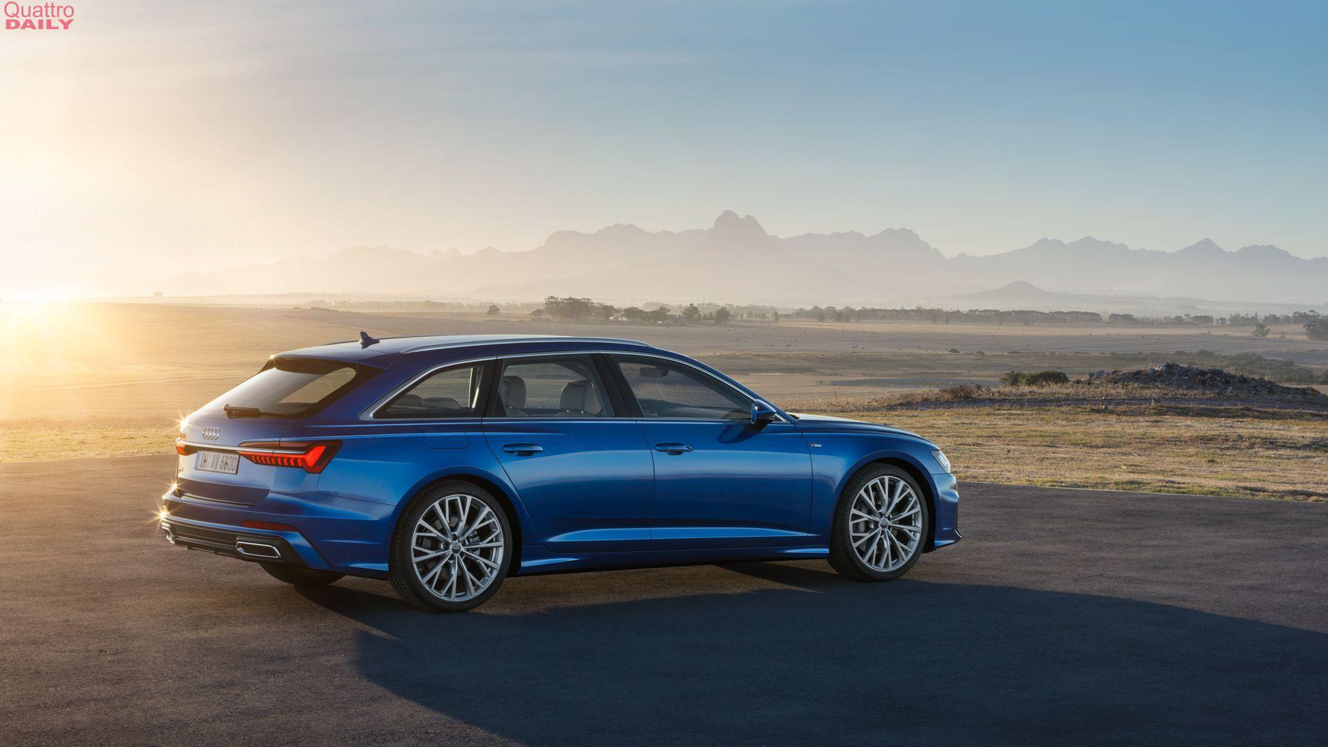 2020 Audi Rs6 Avant 2020 Audi Rs6 Avant 2020 Audi Rs6 Avant Price 2020 Audi Rs6 Avant Specs 2020 Audi Rs6 Avant Usa 2020 Audi Audi Rs6 Audi A6 Avant Audi