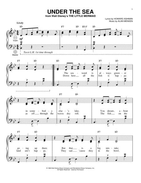 Pin By Fangyuan Wei On Sheet Music Digital Sheet Music Sheet Music Piano Sheet Music Free