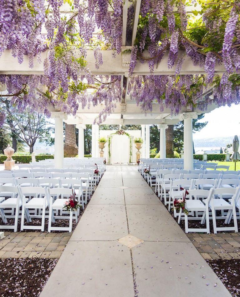 Jefferson Street Mansion Wedding Venue Historic