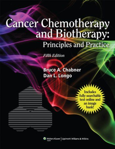 Cancer chemotherapy and biotherapy 5th edition pdf download e book cancer chemotherapy and biotherapy 5th edition pdf download e book fandeluxe Image collections
