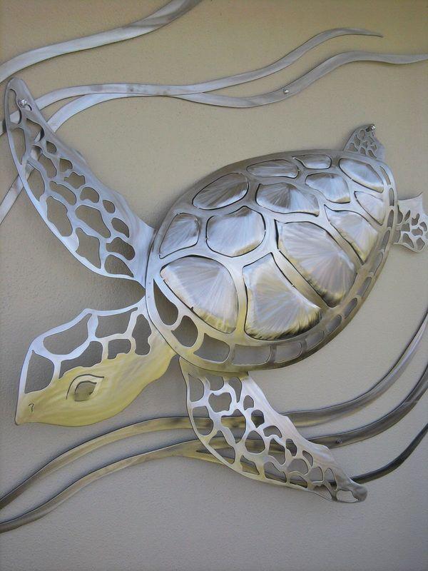 www.mwartwelding.com   Welding art, Welding art projects ...