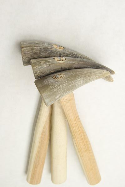 Horn Mallets How To Make A Horn Mallet And Why You D Want
