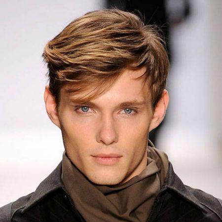 Manetamed Hair Pinterest Cabello Cortes De Cabello Corto And