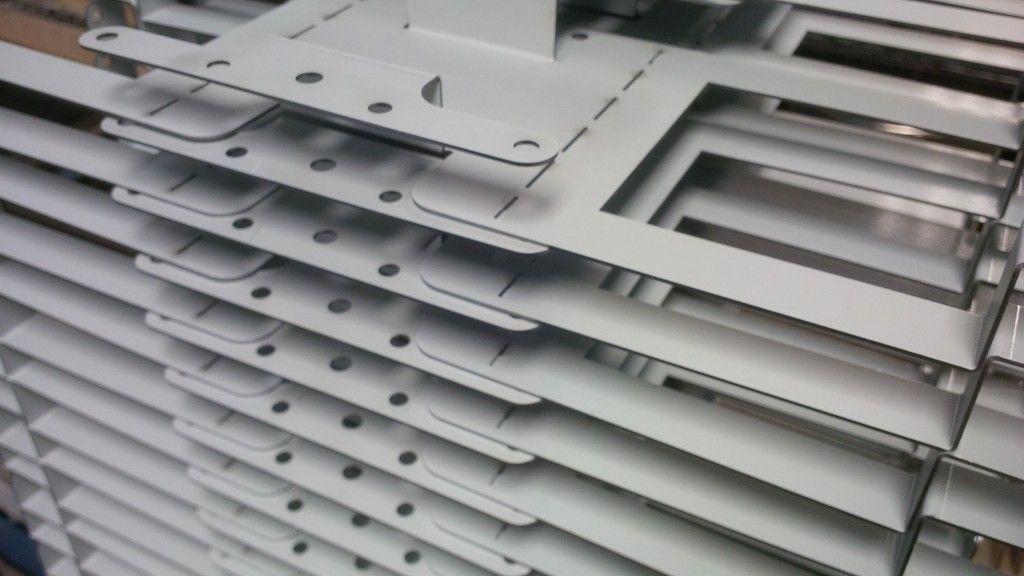 Bracket Angle Gallery Steel Sheet Metal Sheet Metal Work Cnc Press Brake
