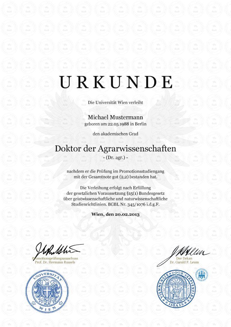 Doktortitel kaufen, Diplom Urkunde kaufen, Zeugnis kaufen ... | {Rettungssanitäter zeugnis 43}