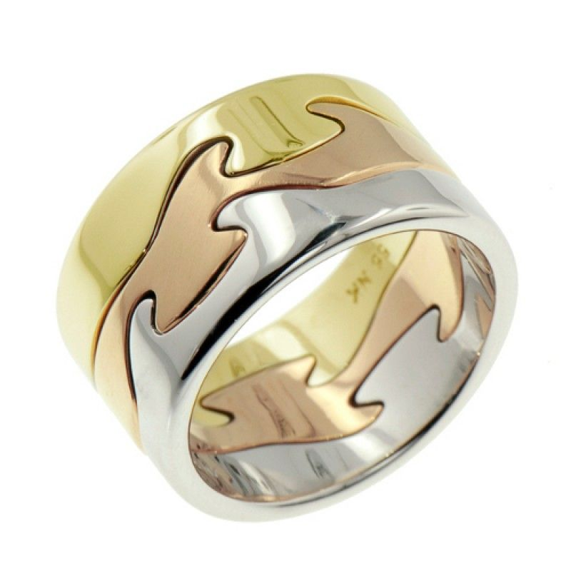 fusion georg jensen ring Sk p Google Love Jewelry Pinterest