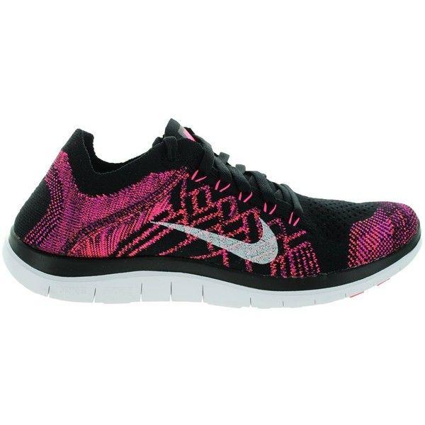 Nike Flyknit Para Mujer Zapatos Anchos