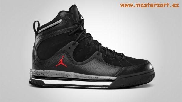 cbe7eedcede23 MODELOS D ZAPATOS JORDAN  jordan  modelos  modelosdezapatos  zapatos