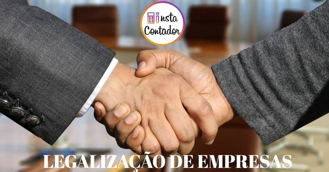 Custo zero para legalização de empresas no RJ