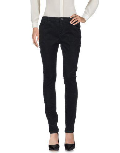 TIMBERLAND Casual pants. #timberland #cloth #dress #top #skirt #pant #coat #jacket #jecket #beachwear #