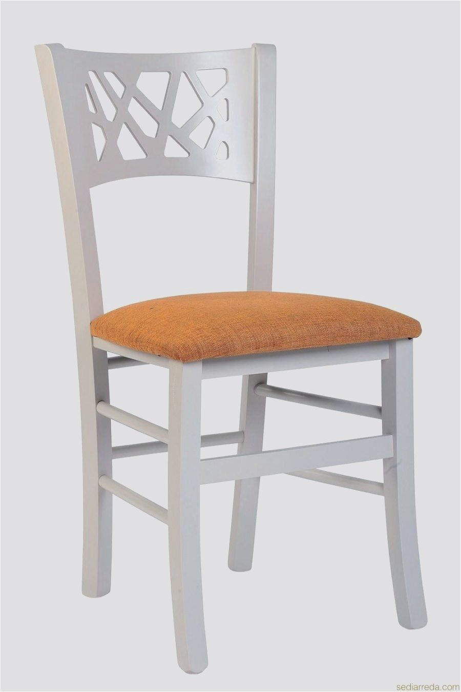 70 Chaise Blanche Plastique Check More At Https Leonstafford Com Chaise Blanche Plastique Dining Chairs Chaise Furniture
