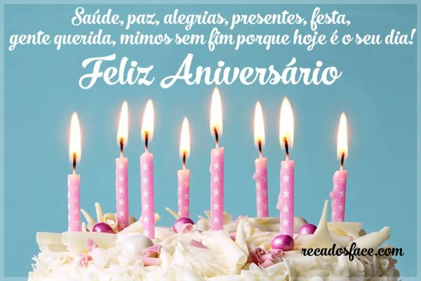 send birthday ecards and online greeting cards to friends and family funny cute and christian inspirational birthday cards online - Send Birthday Card Online