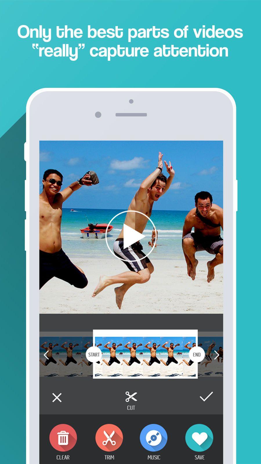 Merge Video Combine Videos Movie Clip Videos Video