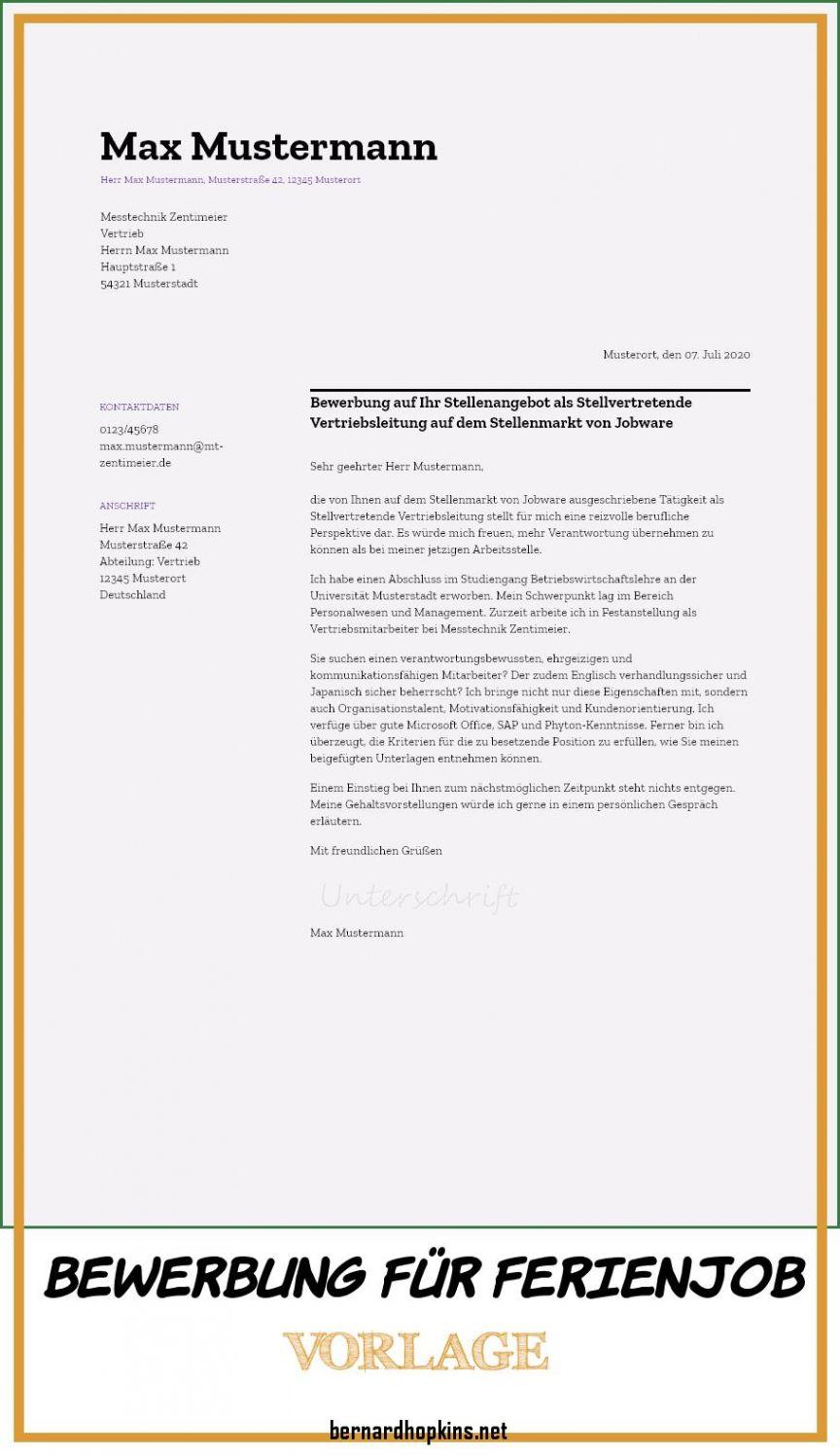 Vorlage Kundigung Mietvertrag Durch Vermieter