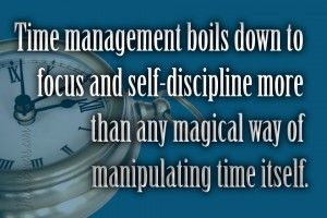 Putting The Pieces Together Some Observations On Time Management Productivity And Self Discipline Helenabowers Self Discipline Time Management Discipline