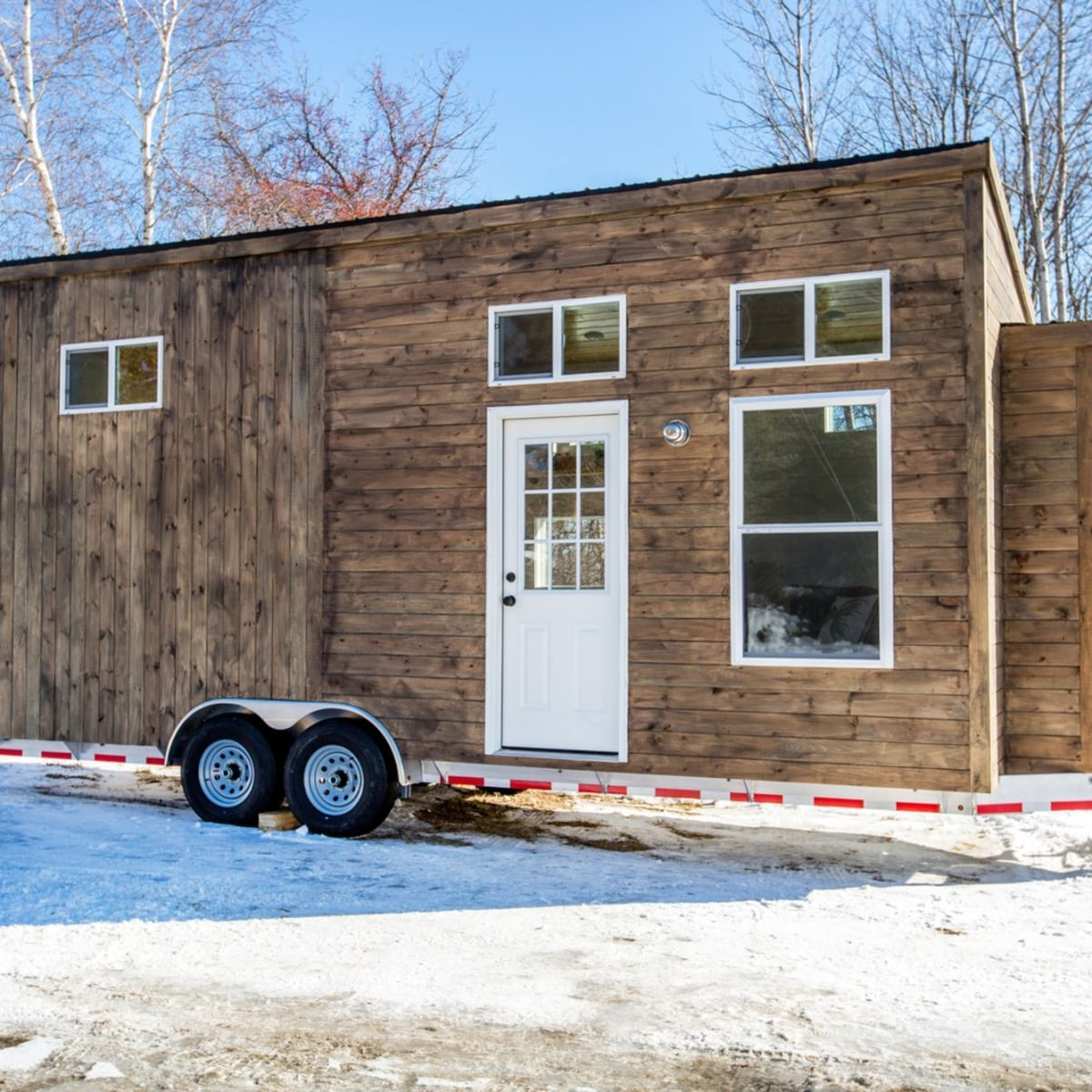 For sale 15 holly st scarborough maine 04074 united