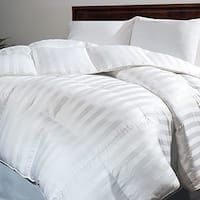 Overstock.com: Online Shopping - Bedding, Furniture, Electronics, Jewelry, Clothing & more #downcomforter