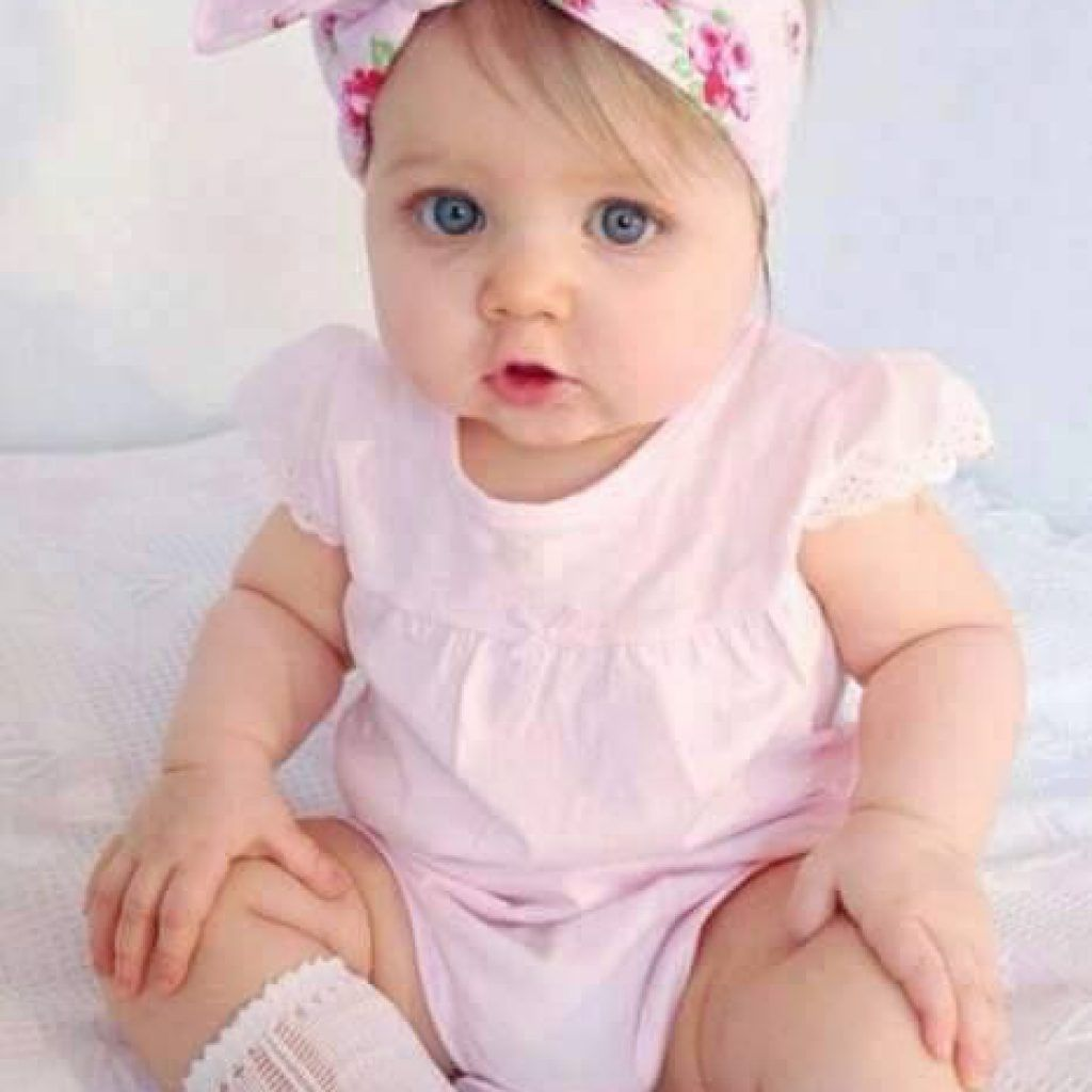 Adorable Cute Babies Baby Insurance Plan My Baby