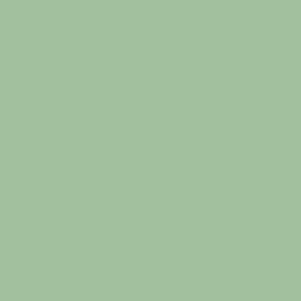 BEHR 1 gal. #BIC-25 Spring Sprig Urethane Alkyd Semi-Gloss Enamel Interior/Exterior Paint