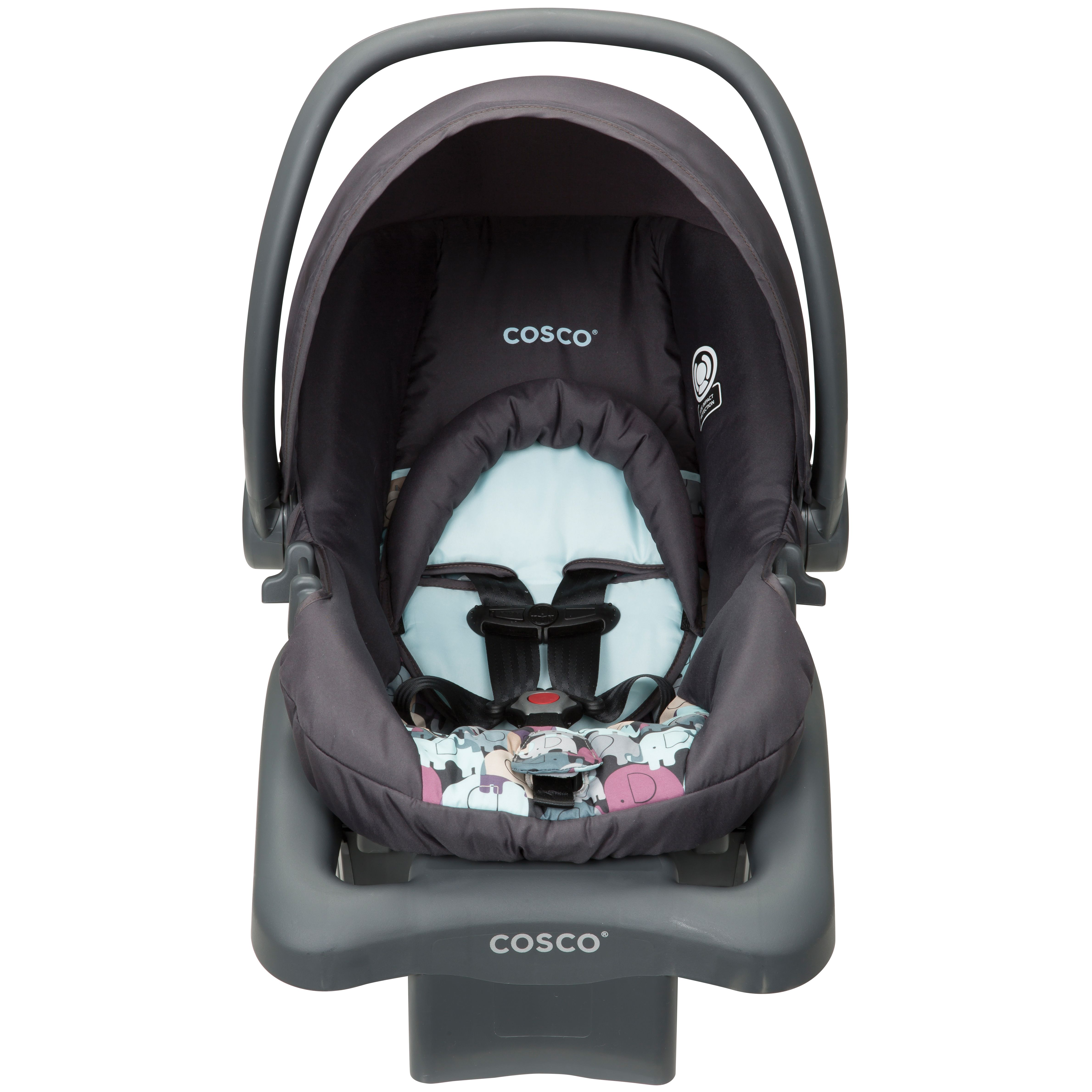 Pin by Ashley paradis on baby stuff Baby car seats, Car