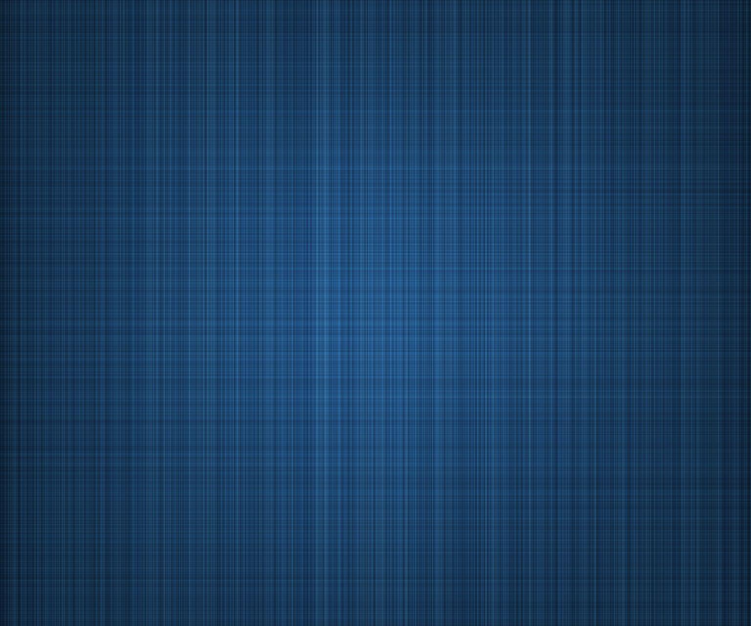 Nexus Wallpapers Free
