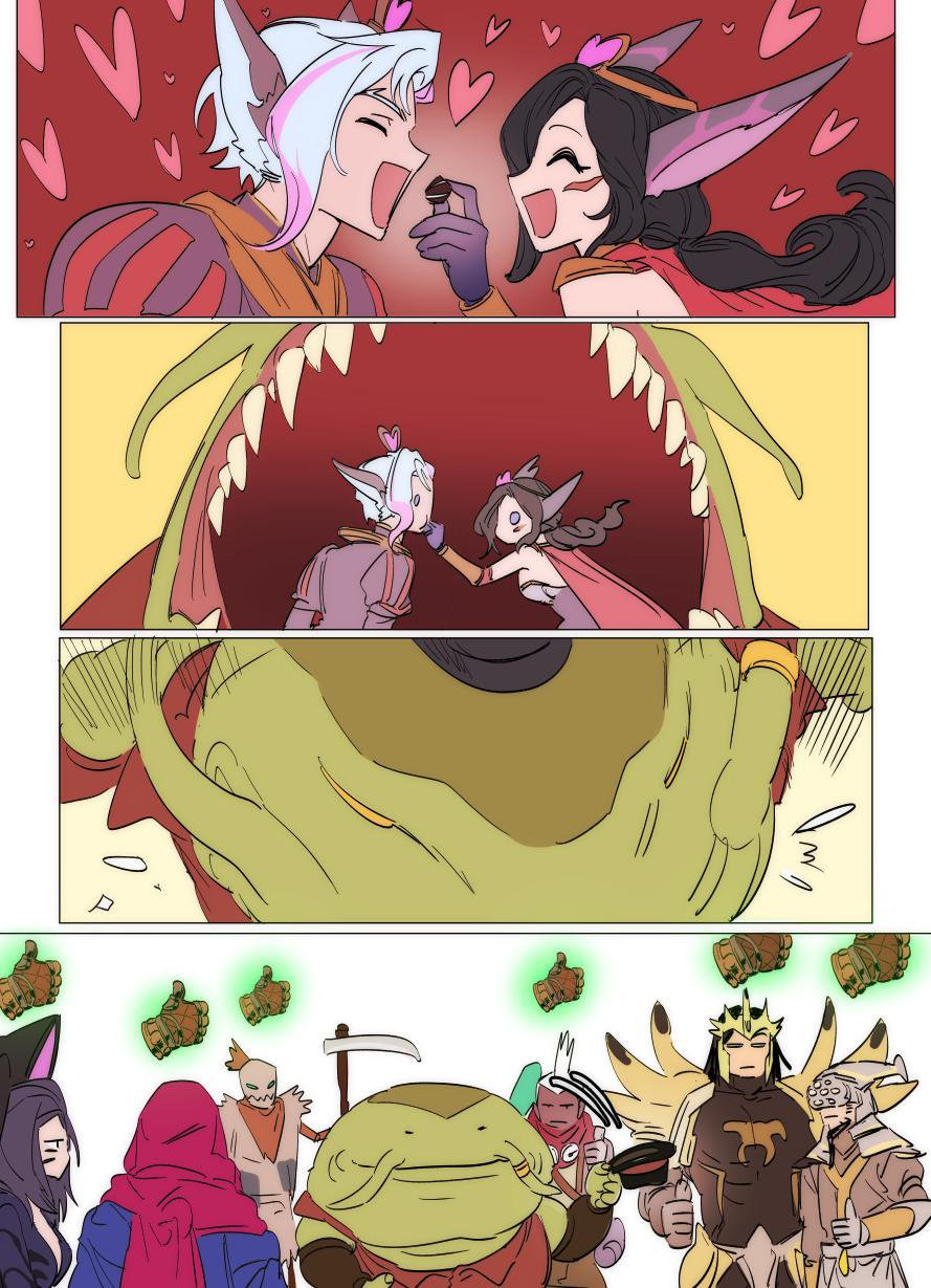 Pin By Amii On Artsy League Of Legends Characters Lol League Of Legends League Memes