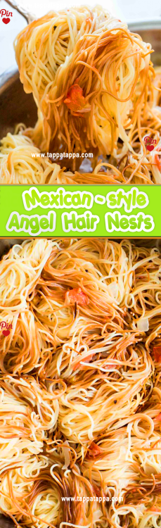 #angel #mexican #nests #pound #style